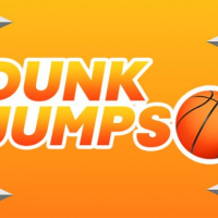Dunk Jumps