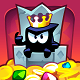 King of Thieves