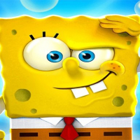 SpongeBob SquarePants : Battle for Bikini Bottom