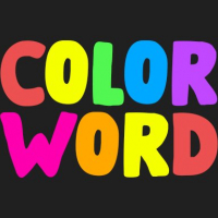 Color Word