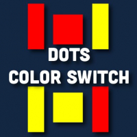 Dot Color Switch