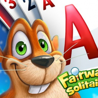 Fairway Solitaire - Classic Cards Game