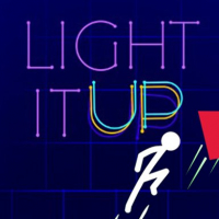 Light It Up 2d