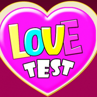 Love Test Game