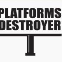Platforms Destroyer HD