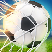 Soccer Super Star - Football