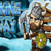 Wiking Way HD